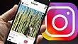Takipçi Sayısı Fazla Olan Instagram Hesaplarına Güzel Haber