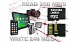 Toshiba'dan dünyanın en hızlı microSD kartı