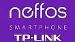 TP-Link, akıllı telefon piyasasına Neffos markasıyla giriş yapıyor
