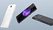 CES 2016: TP-Link, üç Neffos C5 telefonuyla mobil pazara adım attı