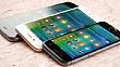 Qualcomm'un Çin'deki patent davasından iPhone'lere satış yasağı çıktı