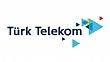 Avea ve TTNET gidiyor, Türk Telekom tek marka oluyor