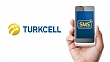Turkcell SMS Plus