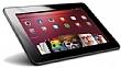 Ubuntu mobil işletim sistemli ilk tablet bilgisayar