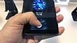 Vivo'nun ekran altı parmak izi okuyuculu telefonu tanıtıldı