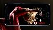 Vodafone Huawei P10 64 GB Akıllı telefon Kampanyası