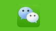 WeChat iOS, Android, BlackBerry ve Windows Phone uygulaması ile her platforma anında mesaj