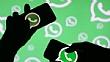 WhatsApp'a Kendi Kendine Yok Olan Medyalar Özelliği
