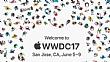 Apple, WWDC 2017 etkinliği için davetiye dağıtmaya başladı