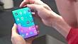 Xiaomi'nin katlanabilir telefonu ilk kez görüntülendi