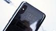 Xiaomi, dört ayda 6 milyon Mi 8 sattı