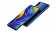 10 GB RAM'li Xiaomi Mi MIX 3 tanıtıldı