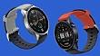 Xiaomi Mi Watch Revolve Akıllı Saat Tanıtıldı