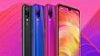 Redmi 7 internete sızdı | Xiaomi CEO'sundan ilk tanıtım videosu