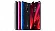 Xiaomi'nin uygun fiyatlı üst düzey telefonu Redmi K20 Pro tanıtıldı