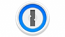 1Password iOS Uygulaması