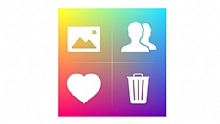 Cleaner for Instagram iOS Uygulaması