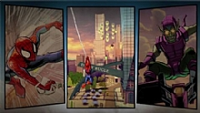 Spider-Man: Unlimited oyunu iOS, Android ve Windows için duyuruldu