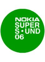 Nokia Supersound