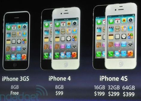 when did the iphone 4 come out iphone 4s fiyatı mobiletişim 20583
