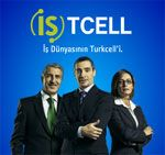 ��Tcell
