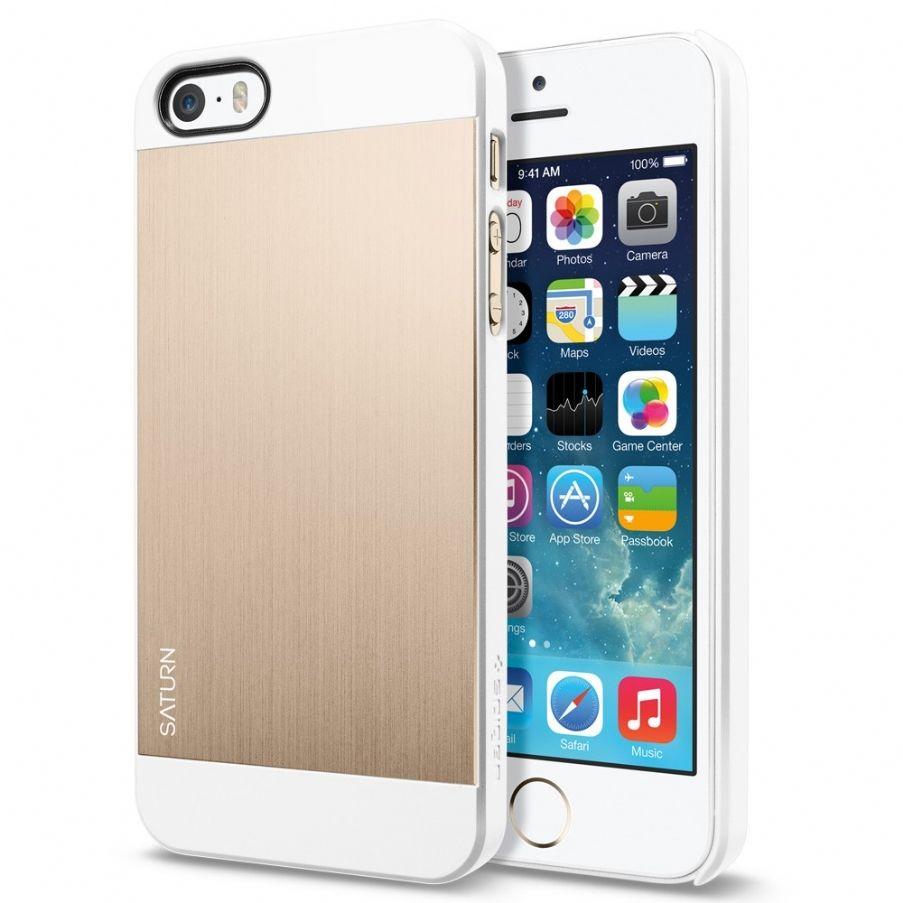 iPhone 5S ku0131lu0131flaru0131 MobilCadde.comu0026#39;da : Mobiletiu015fim