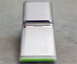 Nokia'dan geri dönen telefon: Remade