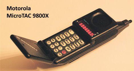 231011Motorola_MicroTAC%209800X.jpg