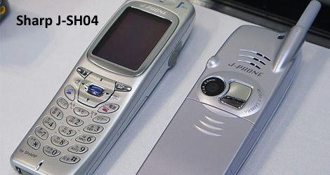 231011Sharp%20J-SH04.jpg