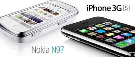 29809N97-iPhone_01.jpg