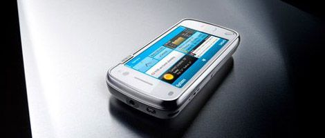 29809N97-iPhone_06.jpg