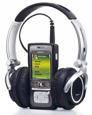 скачать на мобильный mp3
