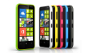Nokia'nın yeni Windows telefonu Lumia 620