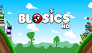 Android Oyunu: Blosics HD