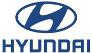 Hyundai'ler NFC ile çalışacak