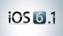 iPhone ve iPad�ler i�in iOS 6.0 ile iOS 6.1 jailbreak evasi0n yay�nda