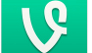 Vine iPhone uygulamas� h�zla b�y�yor