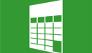 Calculator³ Windows Phone 8 uygulaması kısa bir süreliğine ücretsiz
