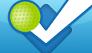 Foursquare Android uygulaması güncellendi