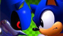 Sonic CD Windows Phone 8 oyunu Lumia i�in �cretsiz