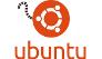 Ubuntu mobil işletim sisteminin denenebileceği cihazların sayısı artıyor