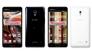 LG Optimus G Pro kamera yetenekleri