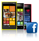 Windows Phone Kullan�c�lar�