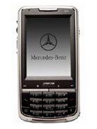 Asus Mercedes-Benz