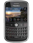 BlackBerry Bold 9000 aksesuarları