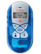 firefly E100