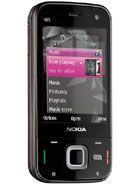 Nokia N85 aksesuarları