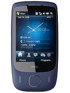 Turkcell HTC Touch 3G