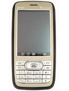CNT D2000