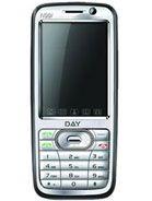 DAY Mobile N99i